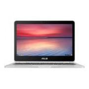 ASUS Chromebook Flip C302CA GU010