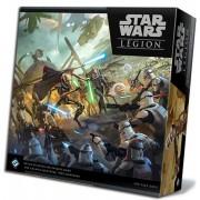 Asmodee Star Wars Legion : Clone Wars