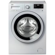 Masina de spalat Beko WRE6532ZWBW, 6 kg, 1000 RPM, Clasa A+++, Display LED, Slim, Alb