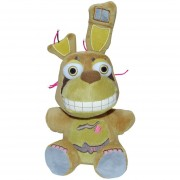 SpringTrap Peluche Five Nights at Freddys