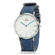 orologio chronostar by sector uomo r3751264002 mod. preppy