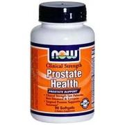 Now Prostate Health kapszula 90db
