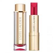 Estee lauder pure color love rossetto 270 haute & cold shimmer