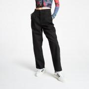 Carhartt WIP W' Cara Pants Black
