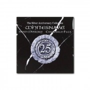 Whitesnake - The Silver Collection - CD