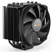 Cooler CPU Be Quiet! Dark Rock 4, BK021