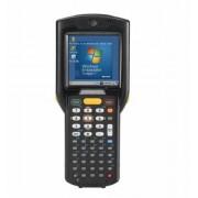 Terminal mobil Motorola Symbol MC3200, Straight Shooter, 1D, bat. ext., 48 taste