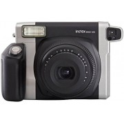 Fujifilm Instax 300 Wide Instant Camera-bundel met 10 opnamen