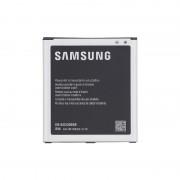 Bateria EB-BG530BBE para Samsung Galaxy Grand Prime - Bulk
