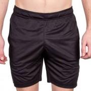 Champion Bermuda Shorts 209930 * Fri Frakt * * Kampanj *