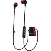 Pioneer SE-CL5BT Bluetooth Headphone interno de boton, A