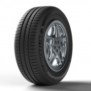Anvelopa VARA MICHELIN ENERGY SAVER 165 70 R14 81 T