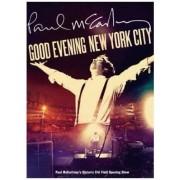 Paul Mccartney - Good Evening New York City (Ltd.Deluxe Edition) - Preis vom 18.10.2020 04:52:00 h
