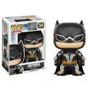 Pop! Vinyl Justice League Batman Pop! Vinyl Figure