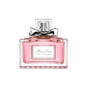 Miss Dior Absolutely Blooming Dior - Perfume Feminino - Eau de Parfum - 30ml