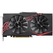 Placa Video ASUS GeForce GTX 1060 Expedition Dual OC, 6GB, GDDR5, 192 bit + Bonus Fortnite Frenzy Bundle