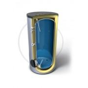 Eмайлиран бойлер за високо налягане Tesy EV 1500 120 F45 TP2, 303835, Енергиен клас C, Обем 1500 L