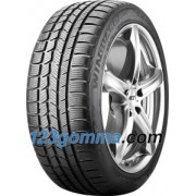 Nexen Winguard Sport ( 225/55 R16 99H XL 4PR )