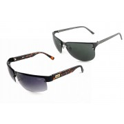 Break The Ice Ltd £16.99 (from Break the Ice) for a pair of Storm London sunglasses - choose from four designs