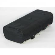 Skoda Octavia II (1Z) Combi 2004-2013 Car-Bags Travel Bags