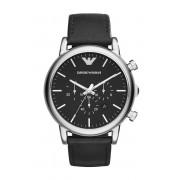 Emporio Armani - Часовник AR1828