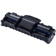 Samsung MLT-D119S fekete