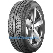 Pirelli Cinturato All Season Plus ( 195/65 R15 91V )
