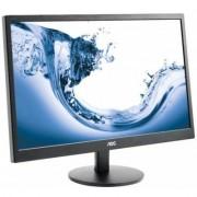 AOC Monitor E2770SH