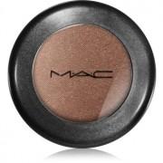 MAC Eye Shadow мини сенки за очи цвят Mulch 1,5 гр.