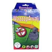 WazzzpAway wespenverjager