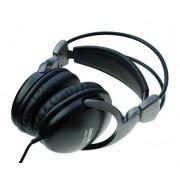 HEADPHONES, MAXELL Pro Studio 6000 Digital