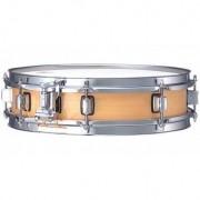 Pearl M1330.102 Piccolo Arce