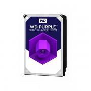 Tvrdi Disk WD-Purple 1TB WD10PURZ WD10PURZ