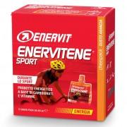 Enervit Ene Sport 5 Cheerpack Da 60 Ml Limone