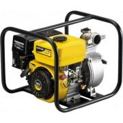 "Motopompa KIPOR KGP 15H, 5.4 CP, 1.5 "", benzina"