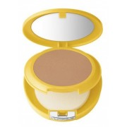 Clinique Sun Mineral Powder Makeup SPF30 Puder do twarzy Medium 9,5g