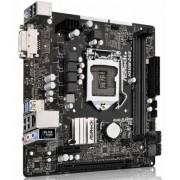 ASRock H310M-DGS - Intel Sockel 1151