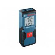Telemetru cu laser Bosch GLM 30