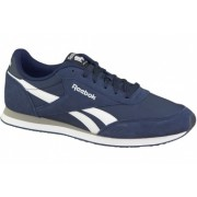 Reebok Royal CL Jogger 2 V70711
