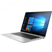 Лаптоп HP EliteBook x360 1030 G3, Core i7-8550U(1.8Ghz, up to 4GHhz/8MB/4C), 13.3 FHD UWVA, Touchscreen Privacy,Webcam 720p,16GB DDR4,3TU45AV_29983199