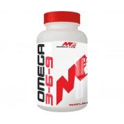 Omega 3-6-9, 90 capsule