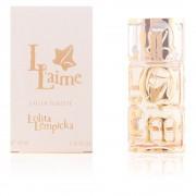 Lolita Lempicka Elle L Aime Eau De Toilette Spray 40ml