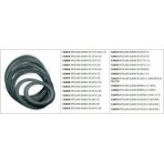 CN spoljašnja guma 22x1.75 ( 124652 )