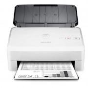 HP ScanJet Pro 3000 S3 Scanner de Documentos