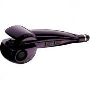 BaByliss Curl Secret C1050E modelador de cabelo automático
