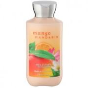 Bath & Body Works Mango Mandarin тоалетно мляко за тяло за жени 236 мл.