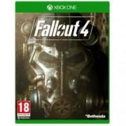 Fallout 4, за XBOXONE