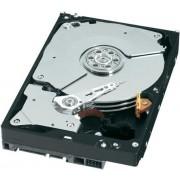 Western Digital Hard Disk Interno 1 TB SATA I, WD10EFRX