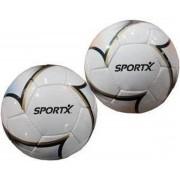 SportX Voetbal Dot Assorti