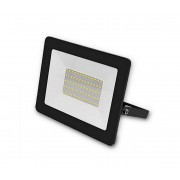 LED Proiector exterior ADVIVE PLUS LED/50W/230V IP65
